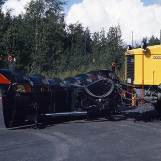 HKA-2