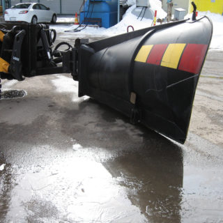 MK1800-1