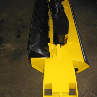 PH3R-2