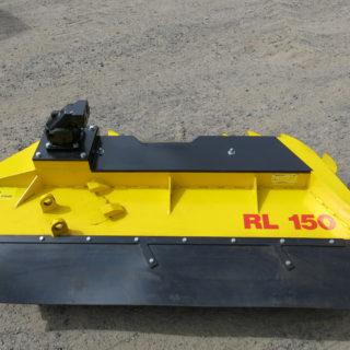 RL150-1