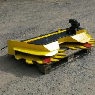 RL150-4
